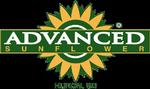 Advanced Sunflower