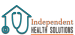 Independent Health Solutions