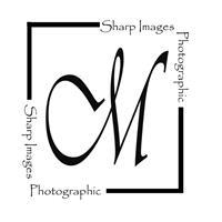 Sharp Images Photographic
