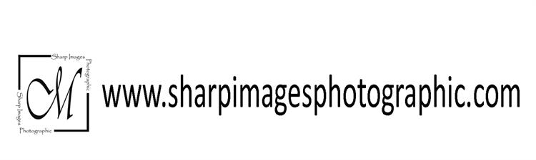 Sharp Images Photographic