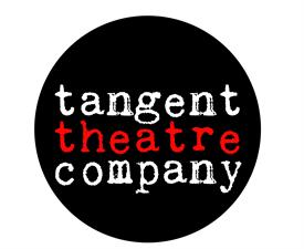 Tangent Theatre Company