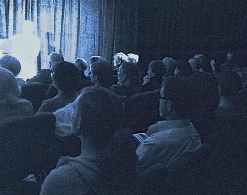 Gallery Image Audience_blue.jpg