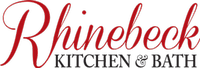 Rhinebeck Kitchen & Bath