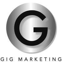 Gig Marketing