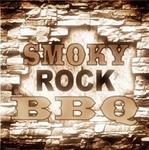 Smoky Rock BBQ