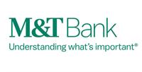 M & T Bank