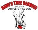 Dave's Tree Service