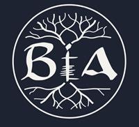 BIA Rhinebeck