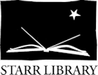 Starr Library