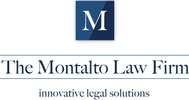 The Montalto Law Firm