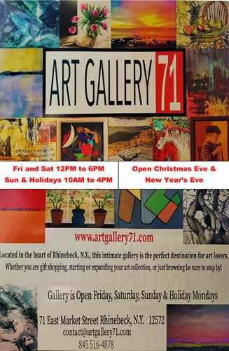 Gallery Image Art_Gallery_71_Chamber_Directory_Pic.jpg