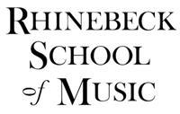 Rhinebeck School of Music