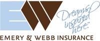 Emery & Webb, Inc.