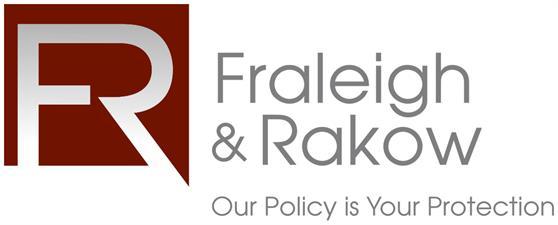 Fraleigh and Rakow, Inc