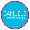 Samuel's Sweet Shop