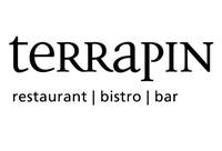 Terrapin Restaurant, Bistro, Bar, Catering