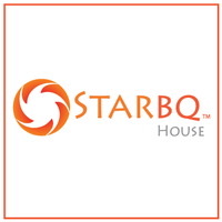 StarBQ House