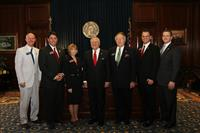 Gallery Image 2014_Governor's_Floor_Leaders.jpg