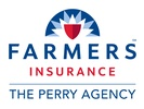 Farmers Insurance Group - Perry Agency