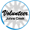 Project for Leadership Johns Creek