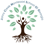 Johns Creek Montessori School Of Georgia