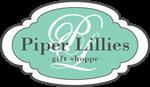 Piper Lillies