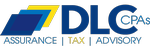 DeLuca, Ladd & Company, LLC