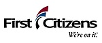First Citizens Bank - Peachtree Parkway