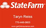 State Farm - Taryn Reiss Agency