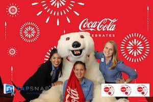 Gallery Image Coca-Cola-bear-with-NACw-staffers-compressor-1.jpg