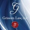 Grissom Law, LLC