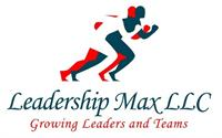 Leadership Max LLC