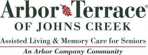 Gallery Image AT_Johns_Creek_Logo.jpg