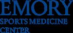 Emory Sports Medicine