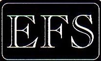 Company Logo for Emerson Financial Services, Inc.