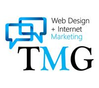 The Mauldin Group Web Design + Internet Marketing