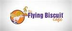 Flying Biscuit Cafe