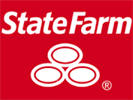 State Farm - Michael Homans