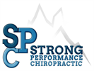 Strong Performance Chiropractic