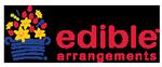 Edible Arrangements - Suwanee/Milton