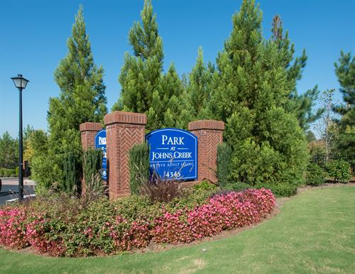 Gallery Image Park_at_Johns_Creek-01-signage.jpg