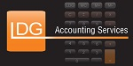 LDG Accounting Services