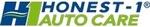 Honest-1 Auto Care Peachtree Parkway