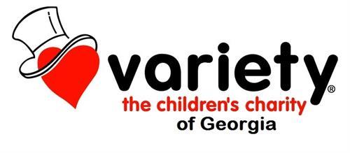 Gallery Image Logo_with_georgia2.jpg