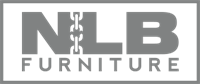 NLB Furniture (an industry of No Longer Bound)