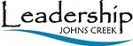 Leadership Johns Creek