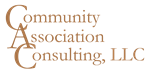 Community Association Consulting, LLC