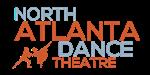 North Atlanta Dance Theatre