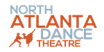 North Atlanta Dance Theatre