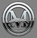 McHugh CPA Group Logo
